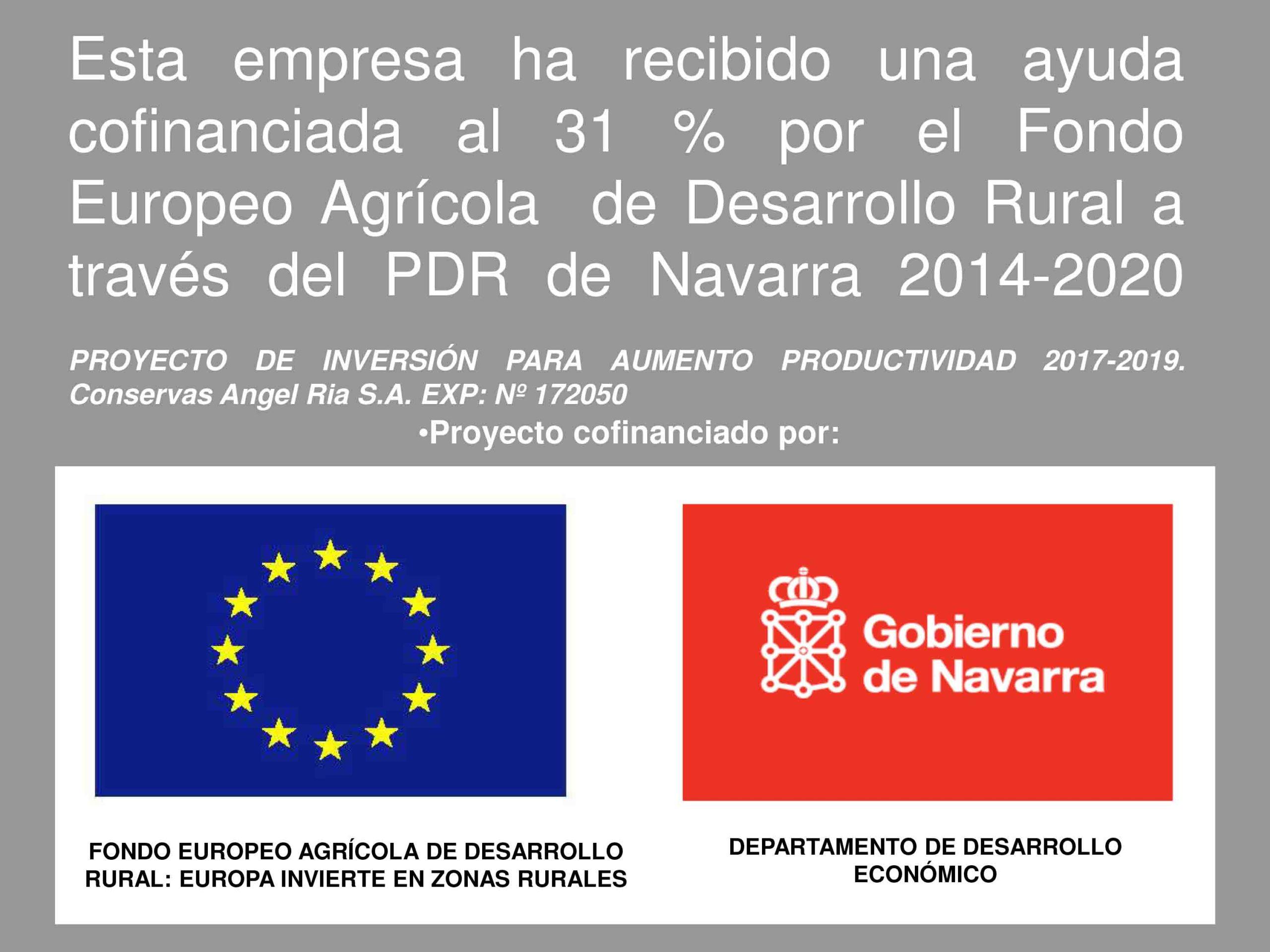 FEADER-2014-2020-RIA